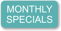 Monthly Specials at The Ozone Pod