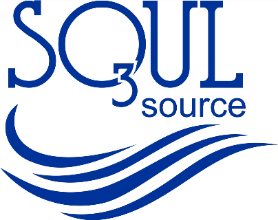 Soul Source Water from The Ozone Pod at Leaping Frog Shopping Centre Fourways